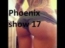 Phoenix show-16 Выжить на затерянном острове без Интернета