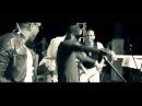 Fclan feat Havana de Primera- Yo vengo de Cuba (Official Video)