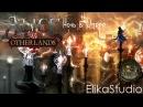 Alice Otherlands Ночь в Опере RUS ElikaStudio