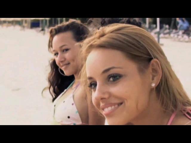 Dr Kucho Adonis Alvarez feat Marta Bolaños (HOT VIDEOCLIP) -La Tarde Se Ha Puesto Triste