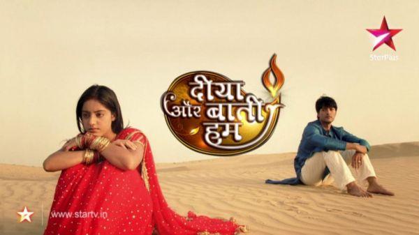 Индийские сериалы на наших каналах 1VK0gIsEeUc