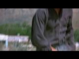 Человек дождяRain Man (1988) Трейлер (русский язык)
