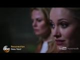 Однажды в сказке/Once Upon a Time (2011 - ...) ТВ-ролик (сезон 4, эпизод 5)