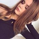 Алина Краснова фото #41