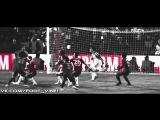 Победный гол Тиаго |PR| vk.com/foot_vine1