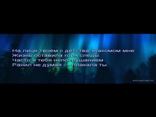 soblaznyaet-sadovnika-video