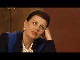 Восьмидесятые (5 сезон 4 серия)