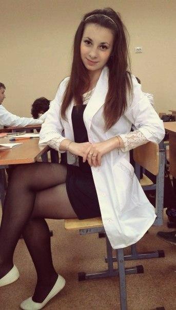 Fine oriental woman coarse double penetration