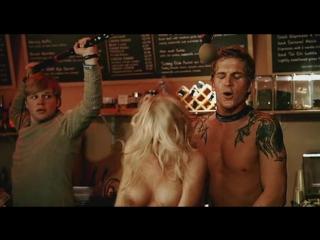 Зак и Мири снимают порно (2008) Добавляемся
