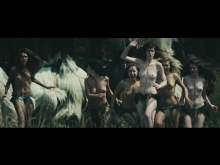Lindemann – Fish On.