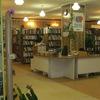 Poselkovaya-Biblioteka Vokhtozhskaya