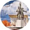 Искусство СССР / Soviet art