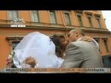 Свадебное видео, свадебный клип. видеограф, видеооператор на свадьбу  love story