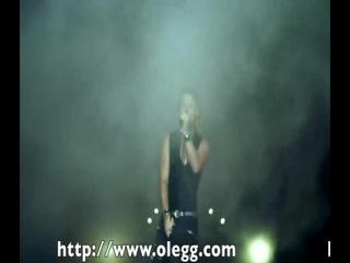 Олег Винник - Вовчиця (Волчица) - official video_HDTV