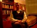 екс Головний командир ВО Тризуб ім С Бандери полковник Дмитро Ярош  ЗРАДНИК!!! 2011