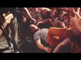 Vanilla Sky - Zvenit Yanvarskaya Viuga Official Video - Звенит январская вьюга