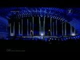 Второй полуфинал Евровидения-2015, 21 мая. Marta Jandova Vaclav Noid Barta Hope Never Dies 2015