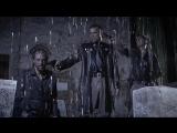Гнев вороны (2013) HD трейлер