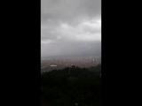 Tel Virk in Batumi