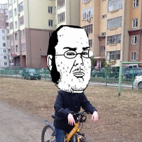 Anatoly Alexandrov