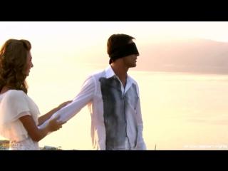 Амир и Илинка