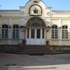 Тульская Православная классическая гимназия