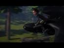 Драконы и всадники Олуха S1 2012 серия 01-05