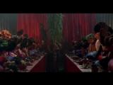 !!!!!УЖАСЫ,КРОВЬ,СЕКС-ДРЕВНЕГО РИМА - Калигула (1979г.Италия,США)фильм Тинто Брасса