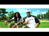 Waka Flocka Flame feat. Bun B  Ludacris - Candy Paint  Gold Teeth
