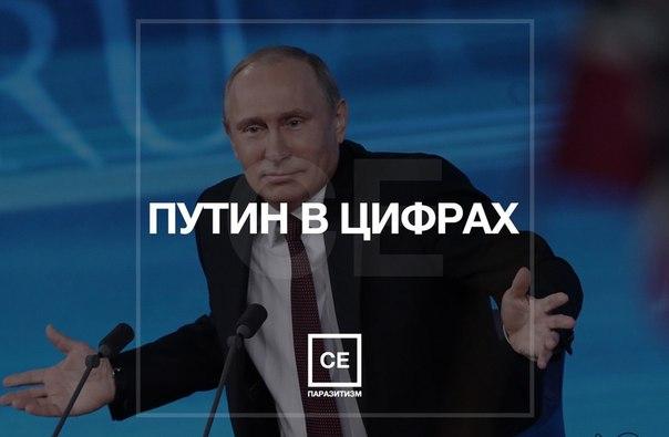 https://pp.vk.me/c627718/v627718716/2d908/iIrr95OoXfw.jpg