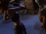 Смертельная битва Завоевание. Эпизод 9 - 640x480