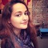 Анастасия Полянская