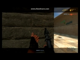 Easy frags CSS v34 l by maestro ua