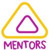 Mentors Studio и Родитель24