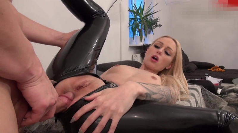 porno-video-onlayn-v-prostitutki-losinah