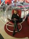 Дарья Нотченко фото #12