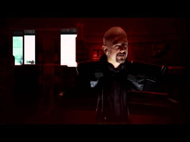 Command Conquer 3 Kane Wrath Кейн в ярости