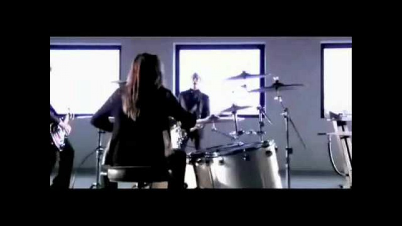 Skillet - Rebirthing (Official Music Video HD) Lyrics, Subtitulado