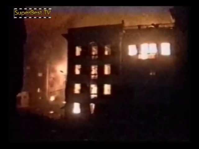 Сергей Тимошенко Памяти Майкопской бригады