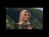 Чеченкие Песни РАШАНА АЛИЕВА - Ва Асхаб