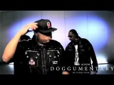 New Video Snoop Dogg - My Fucn House f. E-40 &amp Young Jeezy (prod. Rick Rock)