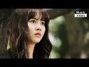 [MV] Wendy(Red Velvet)with Yuk Ji Dam - Return (후아유) [Who are You School 2015] OST Part 7