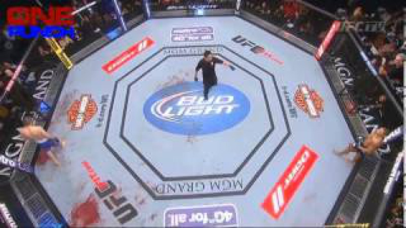 Хабиб Орёл Нурмагомедов ММА М 1 UFC Бои без правил Смешанные единоборства