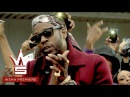 Mike WiLL Made It 2 Chainz, Cap 1, Skooly - Someone To Love (Official Music Video 31.12.2014)