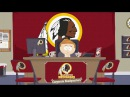 South Park - Season 18 Premiere - краундфандинг, ICO, стартап, Себе пофинансируй