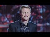 The Voice of Poland III - Bartek Broniewski -