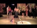 2011 ILHC Solo Charleston Finals - Spotlight