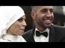 Cвадьба в Турций Двоюродный брат женится на Двоюродной сестре  Ислам не запрещает
