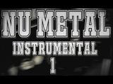 Nu MetalRap MetalBeat Instrumental 1