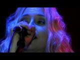 Plumbum DreamZ - Gallows Pole(cover Led Zeppelin)